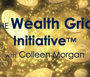 wealth-grid-initiative-with-colleen-morgan